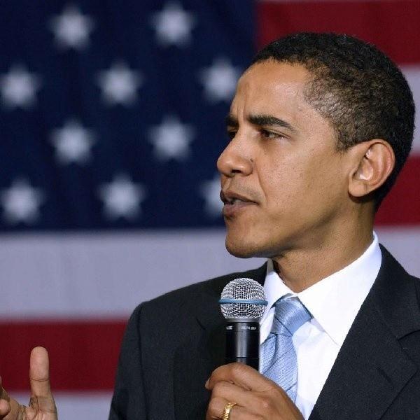 Barack Obama zwyciężył we wtorek w demokratycznych prawyborach w stanie Montana i zapewnił sobie wystarczającą liczbę głosów delegatów na konwencję krajową Partii Demokratycznej do uzyskania nominacji kandydata na prezydenta