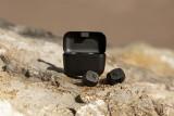 Firma Sennheiser zaprezentowała nowe słuchawki – CX True Wireless z przetwornikiem TrueResponse. Cena