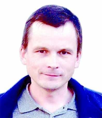 Mirosław Bugajski, startował po raz drugi z komitetu Bezpartyjna Inicjatywa Społeczna. Ma 38 lat, wyższe wykształcenie, jest bezpartyjny.