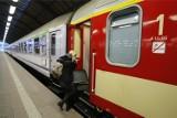 Czy zlikwidują linię kolejową do Jedliny-Zdroju?