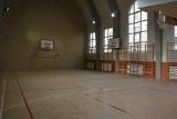 W Piekarach Śląskich odnowiono salę gimnastyczną przy Miejskiej Szkole Podstawowej nr 1