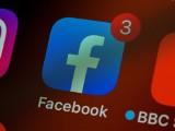 Ile kosztują lajki, komentarze i opinie w Internecie? Znamy ceny!