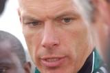 EURO 2012.  Na początek ćwierćfinałów będzie angielski sędzia