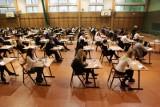 Wyniki matur 2017 na Dolnym Śląsku: Nie zdał prawie co czwarty uczeń