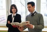 Bydgoscy maturzyści: Próbna matura z CKE z podstawy to był dobry sprawdzian wiedzy przed egzaminami w maju