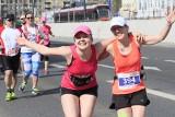 DOZ Maraton Łódź. Rekordowa liczba zgłoszeń i bezpłatne przejazdy komunikacją miejską