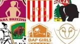 III liga piłki nożnej kobiet na Facebooku. Które zespoły mają najwięcej fanów? RANKING