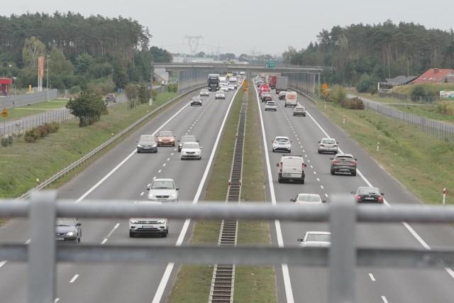 Według planów, do 2026 roku powstanie odcinek drogi ekspresowej S11 między Kępnem a Oleckiem.
