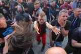 Koronawirus w Wielkopolsce: Jarocin Festiwal 2020 całkowicie odwołany
