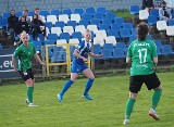 Futbol kobiet. Ekstraliga. Drużyna TME UKS SMS zmierzy się z Rolnikiem