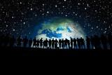 Horoskop codzienny na czwartek 16 lipca 2020. Wróżba na dziś dla Barana, Byka, Bliźniąt, Raka, Lwa, Panny, Wagi, Skorpiona, Wodnika i Ryb