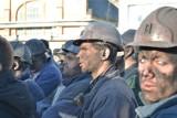 W niedzielę msza święta za strajkujących górników w Bazylice Św. Brygidy w Gdańsku