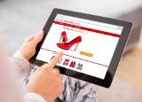 Za zakupy online najczęściej robimy przelewy typu pay- by- link