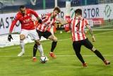 Licencje na sezon 2021/2022. Cracovia, Wisła Kraków, Bruk-Bet i Garbarnia poznały decyzję Komisji Licencyjnej