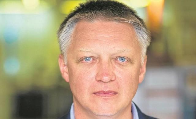Jarosław Jabłoński