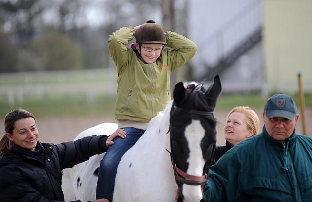 Rekreacja ma mocne unijne filary: sport, kulturę i edukację