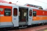 SuperREGIO, pociągi pojawią się w niedzielę na opolskich torach. Na jakich trasach?