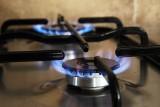 Nieco wzrosną rachunki za gaz dla gospodarstw domowych
