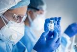 Wrocław - odkrycie biochemiczki. Czy przyczyni się do powstania leku na COVID-19?