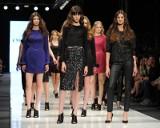 Fashion Week Poland. Ewa Minge odbierze nagrodę od Donalda Trumpa