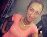 Ewa Kaftan z Łodzi zaginęła. Bawiła się na imprezie, podczas której doszło do morderstwa. Zniknął też mąż Ewy. Rodzice proszą o pomoc