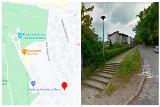 Gdynia: Wykonawca przebudowy ul. Kasprowicza na Kamiennej Górze poszukiwany
