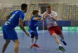 Polscy piłkarze ręczni grają z Holandią o drugie miejsce w grupie (gdzie obejrzeć transmisja tv internet na żywo live online)
