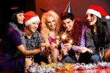 Ładne, poważne i najpiękniejsze życzenia na Nowy Rok 2019 [NAJPIĘKNIEJSZE ŻYCZENIA NOWOROCZNE, ŻYCZENIA NA NOWY ROK 2018]