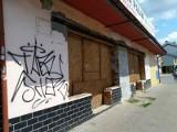 Co z budynkiem dawnego dworca PKS w Grójcu? Radni odrzucili projekt miejscowego zagospodarowania. Dlaczego?