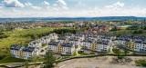 Deweloperzy rozpoczynają kolejne projekty. Zainteresowanie mieszkaniami nie słabnie! Jaki będzie rok 2021?