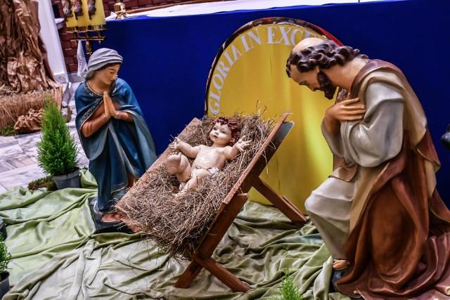 Msza święta na żywo - sprawdź plan transmisji mszy świętych w Boże Narodzenie, 25.12.2020 i 26.12.2020 w telewizji