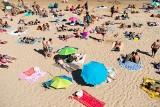 TOP 10 plaż w województwie lubelskim. Tutaj odpoczniesz w upalne dni