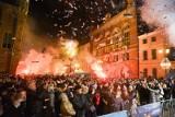 Jarmarku bożonarodzeniowego i sylwestra miejskiego w tym roku nie będzie. Jakie wydarzenia zostaną jeszcze odwołane?