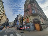 Mija sześć lat od wybuchu gazu w kamienicy przy ulicy Chopina w Katowicach. W tej tragedii zginęli Brygida, Dariusz i Remigiusz Kmiecikowie