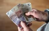 Waloryzacja emerytur i rent 2021 niższa niż zakładano. Kiedy wypłaty 13 i 14 emerytury?