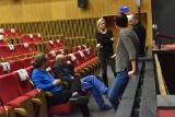 Spektakle w Teatrze Muzycznym w Lublinie. Na co warto pójść?