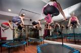 Wystarczą 3 lata, żeby klub fitness zaczął dawać zyski