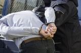 Pałki, gaz i maltretowanie. Troje młodych mieszkańców Ustrzyk Dolnych oskarża funkcjonariuszy policji o brutalne pobicie