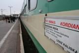 Nowy rozkład jazdy PKP od 16 grudnia. Łodzianie piszą do minister Bieńkowskiej