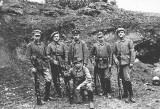 """Krakowski Oddział IPN i """"Dziennik Polski"""" przypominają: 18 sierpnia 1920 r. Druga próba Ślązaków"""