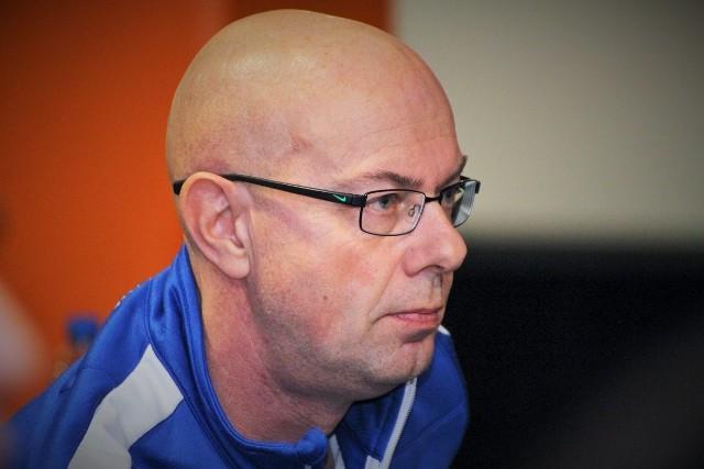 Ben van Dael