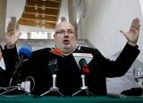 CBA chce odwołania Roberto Skolmowskiego - dyrektora opery podlaskiej