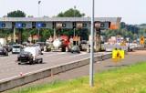 WAŻNE dla poruszających się po autostradach A2 i A4. System e-TOLL zmienił zasady ruchu przy bramkach poboru opłat. Łatwo o błąd: 9.07.2021
