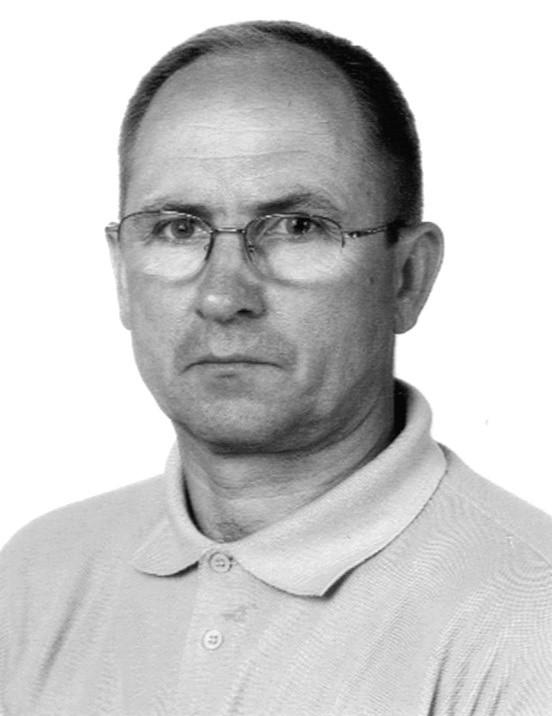 Paweł Kisielewski był wójtem gminy Słońsk w latach 1990-1994. Zmarł w wieku 62 lat.