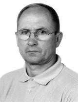 Nie żyje Paweł Kisielewski, pierwszy wójt Słońska