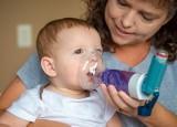 Astma u dzieci, których matki często stosowały środki czystości. Zwiększone ryzyko wykryte w badaniach norweskich dotyczy okresu przed ciążą