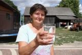 Gmina Niepołomice. Zła jakość wody w pięciu miejscowościach. Sanepid: woda jest warunkowo przydatna do spożycia