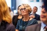 Na Światowym Forum ds. Nikotyny w Liverpoolu o alternatywach dla tytoniu