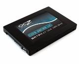 OCZ Colossus - 1 TB dysk SSD!