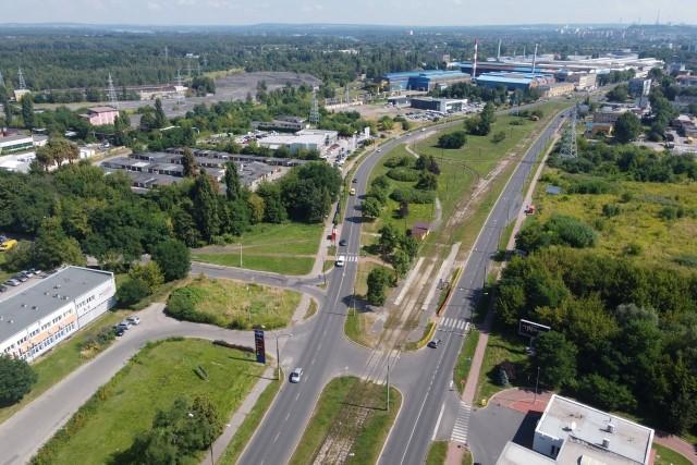 Drogowa rewolucja w mieście rozpocznie się od budowy nowego ronda na skrzyżowaniu ul. Sobieskiego i Moniuszki oraz budowy obwodnicy śródmieścia.Zobacz kolejne zdjęcia. Przesuwaj zdjęcia w prawo - naciśnij strzałkę lub przycisk NASTĘPNE